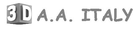 Wildcrete logo