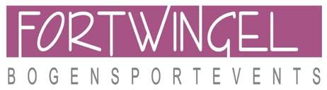 Fortwingel Logo