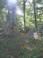 Erlach Open 2012 -025