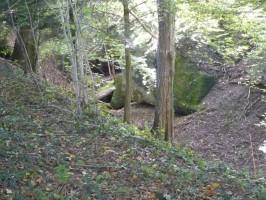 Erlach Open 2012 -026